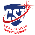 CST Servers - a process server in Colorado