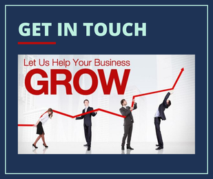 Get in touch and let us help your business in service of process grow