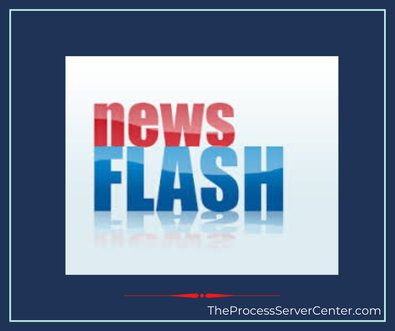 Press Release: Process Server Center partners with Associated Services to advance the process service industry in the United States