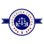 PROServer Center is the Process Server Center, home of PROServer List